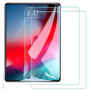 Compatible Tempered Glass For iPad Pro 11 2018