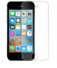 Compatible Tempered Glass For iPhone 5