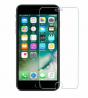 Compatible Tempered Glass For iPhone 6/6S