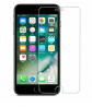 Compatible Tempered Glass For IPHONE 6 Plus / 6s Plus