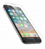 Compatible Tempered Glass For iPhone 7/8
