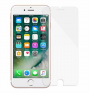 Compatible Tempered Glass For iPhone 7/8 Plus