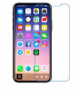 Compatible Tempered Glass For IPhone X