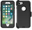 Defender Case For IPhone 6