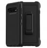 Defender Case For Samsung Galaxy S10