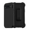 Defender Case For Samsung Galaxy S10 Plus