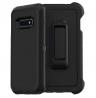 Defender Case For Samsung Galaxy S10E