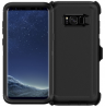 Defender Case For Samsung Galaxy S8 Plus