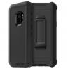 Defender Case For Samsung Galaxy S9