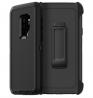 Defender Case For Samsung Galaxy S9 Plus