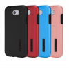 Dual Layer Protection Case Cover for Samsung Galaxy J3 2017