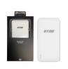 Gadmei/Utoo Power Bank 15000mAh: