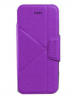 iPhone 5/5S iShine Onjess Type Cases Top Quality PU Leather Multi function Bracket Leather Wallet An