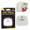 Ireland Tourist Travel Plug Adaptor PF2039: