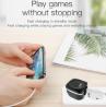 iShine 2.1 Amp Dual USB Type-C Chargers