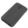 iShine High-Capacity Portable Charger Power Bank 10000mAh