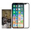 Kingkong 3D Full Tempered Glass Screen Protector for iPhone XR