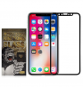 Kingkong 3D Full Tempered Glass Screen Protector for iPhone XS MAX