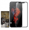 Kingkong 3D Full Tempered Glass Screen Protector for iPhone XS