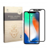 Remax 3D Full Glue Screen Protector For iPhone XS MAX