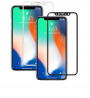 Remax 3D Full Glue Screen Protector For iPhone XR