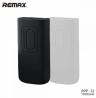Remax Flinc RPP-72 Power Bank 10000 mAH