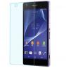 Sony Xperia Z4 Mini Compact Premium Tempered Glass Screen Protector