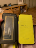 Ted Baker Protect & Reflect iPhone X case