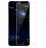 Tempered Glass Compatible For Huawei P10 Plus: