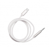Type-C to  Audio Aux Cable