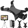 Universal Tripod Mount Holder Adapter For iPad