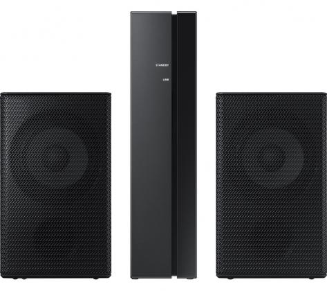 SAMSUNG SWA-9000S Wireless Rear Speaker Kit