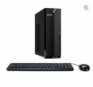 ACER Aspire XC-895 Desktop PC - Intel® Core™ i3, 1 TB HDD, Black