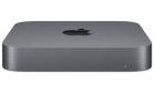 APPLE Mac Mini - 128 GB SSD