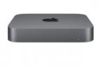 APPLE Mac Mini (2020) - Intel® Core™ i5, 512 GB SSD