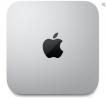 APPLE Mac Mini (2020) - M1, 256 GB SSD