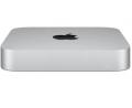 APPLE Mac Mini (2020) - M1, 512 GB SSD