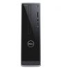 DELL Inspiron 3470 Intel® Core™ i3 Desktop PC - 1 TB HDD, Black & Silver