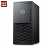 DELL XPS DT 8940 Desktop PC - Intel® Core™ i7, 1 TB HDD & 512 GB SSD, Black