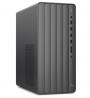 HP ENVY TE01-1004na Desktop PC - Intel® Core™ i7, 2 TB HDD & 256 GB SSD, Black