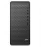 HP M01-F1002na Desktop PC - Intel® Core™ i5, 1 TB HDD, Black