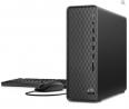 HP S01-aF0017na Desktop PC - AMD Athlon, 1 TB HDD, Black