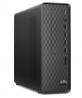 HP S01-aF1005na Desktop PC - Intel® Celeron®, 1 TB HDD, Black