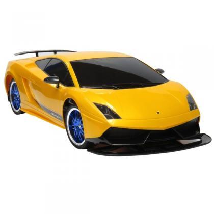 Remote Control 1:10 Lamborghini Gallardo