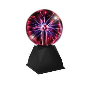 15cm Plasma Ball