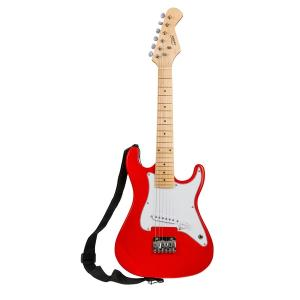 80cm Electric Guitar with Amp