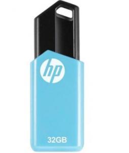 HP v150w USB 2.0 Flash Drive - 32GB