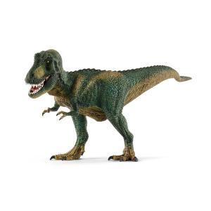 Schleich Tyrannosaurus Rex - Assortment