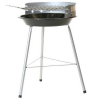 Argos Home 35cm Round Charcoal BBQ