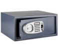 Argos Home A4 43cm Laptop Extra Wide Digital Safe